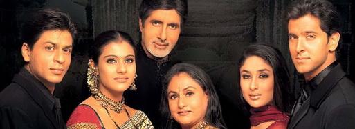 Список индийского кино. Часть 1 из 4 — индийское кино