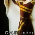 :Harry Potter: