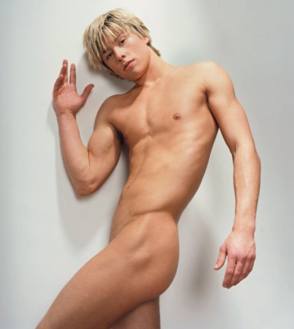parni-blondini-erotika