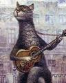 musical_cat