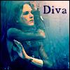 Dirty Diva