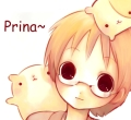 Prina