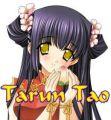Tarun Tao