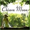 Chiara - Moon