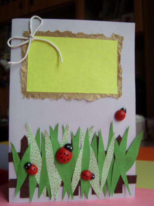Аннимационные новогодние поздравления-открытки