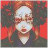 yoroshi_queen