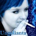 Ungolianta