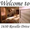 RevelloDrive1630