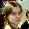 Алиса ака Подарок