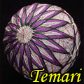 Temari world