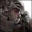 Бездушный Рыцарь Айе