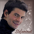 Stefaninat
