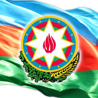 День солидарности азербайджанцев всего мира
