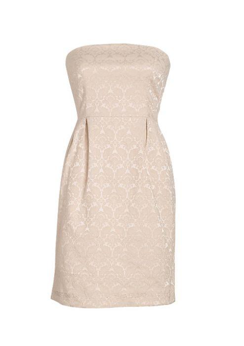 коктейльное платье недорого (32