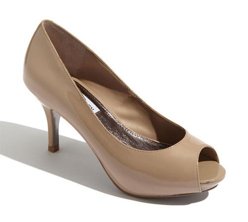 Ответы Mail Ru: у меня есть туфли каблуком 7 см я