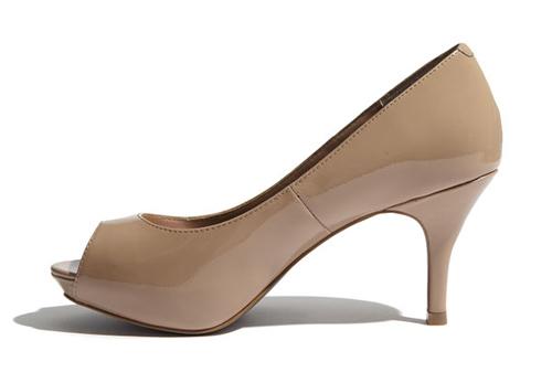 Оптом 5 см туфли на каблуках - AliExpress