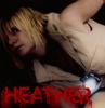 Heather_Mason