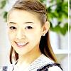 Ayano Kanami