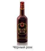 http://static.diary.ru/userdir/7/2/1/2/721225/52892295.png