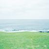 немое море