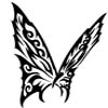 angel-butterfly
