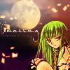 Himemiya