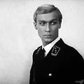 Charles Dexter Ward