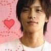 Shizu_ka