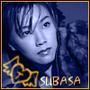 Makoto Tsubasa