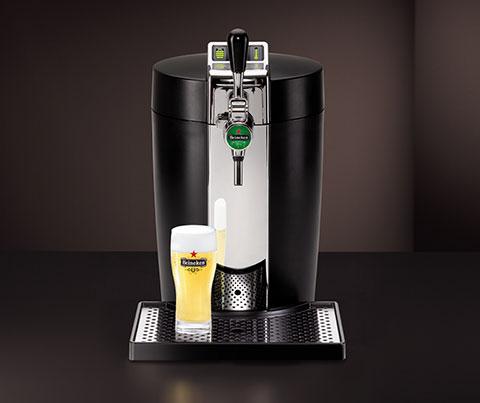 Все для розлива пива в домашних условиях 364