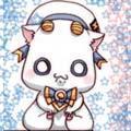Kui-chibi