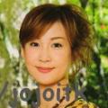 Ootsuki Sayu