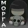 Морга