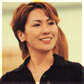 Mirai Yuuki