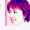Sakiho Juri