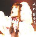 Mana_Angel