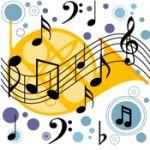 Jazz )