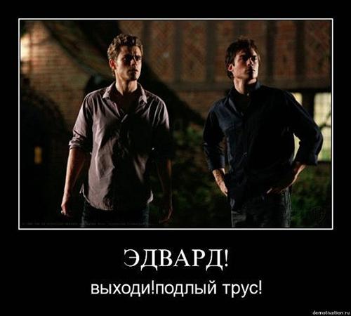 http://static.diary.ru/userdir/7/3/0/9/730973/53921252.jpg