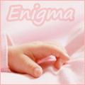 [.Enigma]