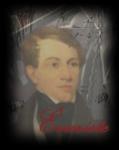 monsieur Rivarez