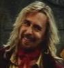 Лорд Кунсайт