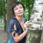 Marisa Delore