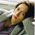 Ишихара Юко