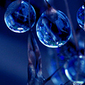 Невидимая вода
