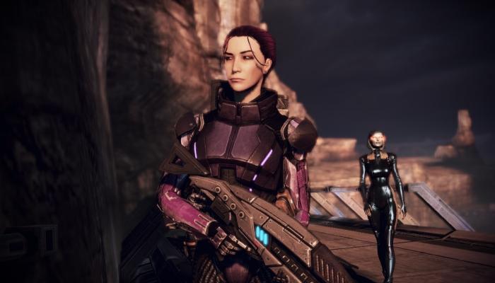 [Shepard]