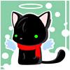 Его Сиятельство Чеширский Кот