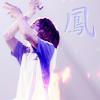 aoi_kaze