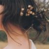 Dream =)