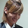 Jane Detka