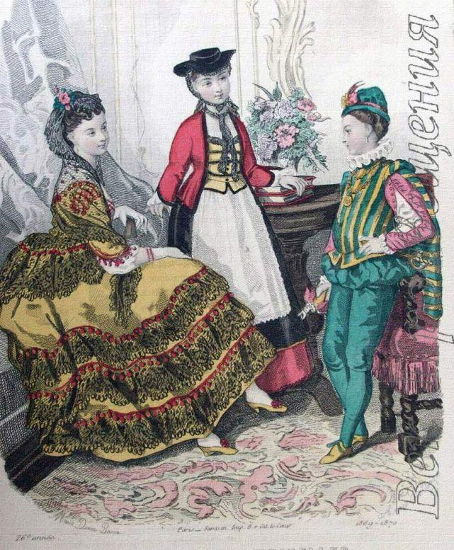 Вязание шитье плетение  LikBezby  ликвидация